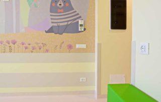 Pediatria-USL-Rimini-juxi-11