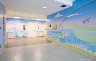 Pediatria-USL-Rimini-juxi-12