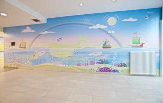 Pediatria-USL-Rimini-juxi-13