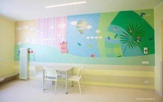 Pediatria-USL-Rimini-juxi-3