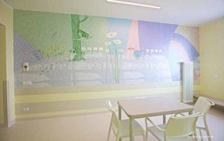 Pediatria-USL-Rimini-juxi-4