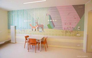 Pediatria-USL-Rimini-juxi-5