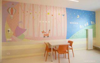 Pediatria-USL-Rimini-juxi-6