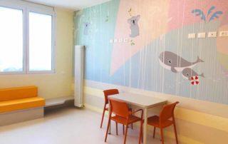 Pediatria-USL-Rimini-juxi-7