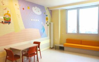 Pediatria-USL-Rimini-juxi-8