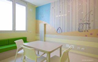 Pediatria-USL-Rimini-juxi-9