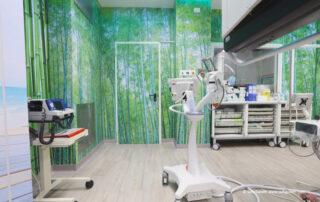 Angiografia-Ospedale-Bufalini-Cesena-01