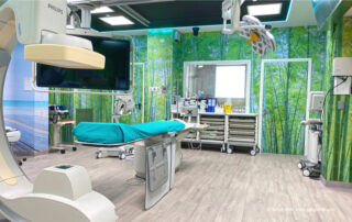 Angiografia-Ospedale-Bufalini-Cesena-02
