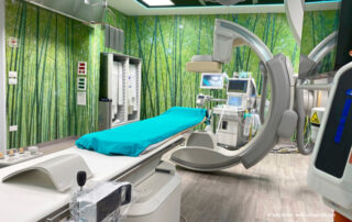 Angiografia-Ospedale-Bufalini-Cesena-05