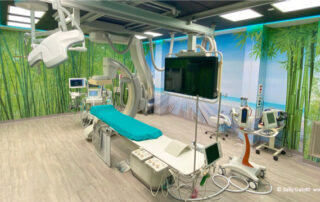 Angiografia-Ospedale-Bufalini-Cesena-06