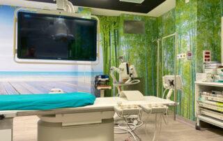 Angiografia-Ospedale-Bufalini-Cesena-08