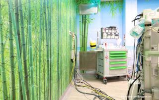 Angiografia-Ospedale-Bufalini-Cesena-10