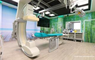 Angiografia-Ospedale-Bufalini-Cesena-11