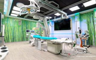Angiografia-Ospedale-Bufalini-Cesena-12