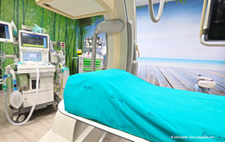 Angiografia-Ospedale-Bufalini-Cesena-13
