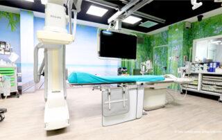 Angiografia-Ospedale-Bufalini-Cesena-14