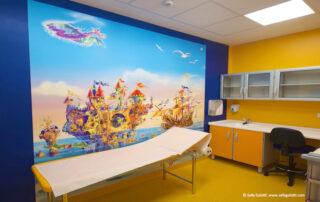 Neurochirurgia-Pediatrica-Santobono-Pausilipon-Napoli-01