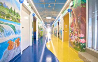 Neurochirurgia-Pediatrica-Santobono-Pausilipon-Napoli-09