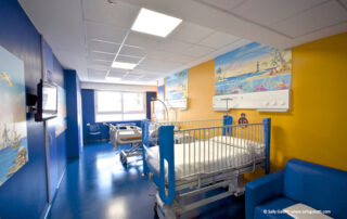 Neurochirurgia-Pediatrica-Santobono-Pausilipon-Napoli-11