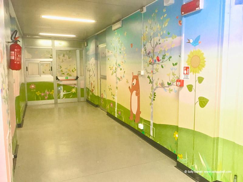 centro-bambi-ospedale-regina-margherita-torino-03