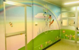 centro-bambi-ospedale-regina-margherita-torino-08