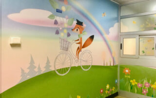 centro-bambi-ospedale-regina-margherita-torino-11