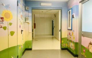 centro-bambi-ospedale-regina-margherita-torino-12
