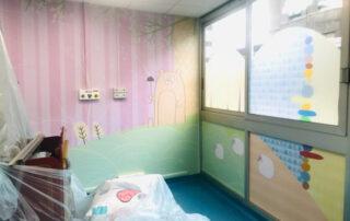 centro-bambi-ospedale-regina-margherita-torino-14