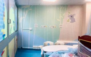 centro-bambi-ospedale-regina-margherita-torino-15