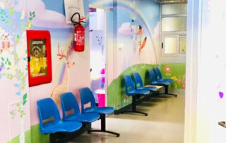 centro-bambi-ospedale-regina-margherita-torino-18