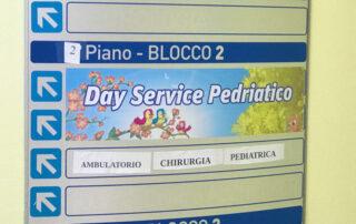 Day-Service-Pediatrico-Diabetologia-Endocrinologia-Casarano-00