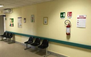Day-Service-Pediatrico-Diabetologia-Endocrinologia-Casarano-05