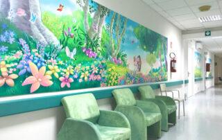 Day-Service-Pediatrico-Diabetologia-Endocrinologia-Casarano-06