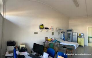 Day-Service-Pediatrico-Diabetologia-Endocrinologia-Casarano-07