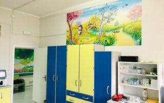 Day-Service-Pediatrico-Diabetologia-Endocrinologia-Casarano-09