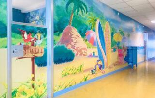 Pediatria-Ospedale-Sacro-Cuore-Gallipoli-02