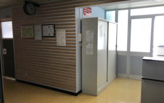 Pediatria-Ospedale-Sacro-Cuore-Gallipoli-05