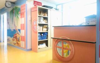 Pediatria-Ospedale-Sacro-Cuore-Gallipoli-06