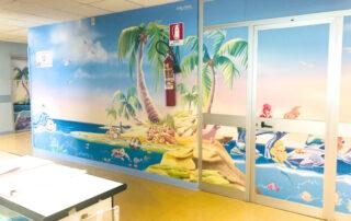 Pediatria-Ospedale-Sacro-Cuore-Gallipoli-08
