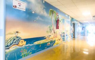 Pediatria-Ospedale-Sacro-Cuore-Gallipoli-09