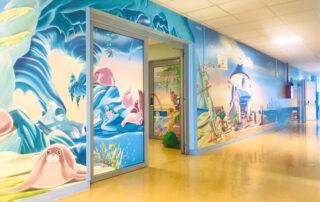 Pediatria-Ospedale-Sacro-Cuore-Gallipoli-10