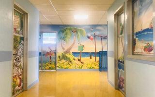 Pediatria-Ospedale-Sacro-Cuore-Gallipoli-13