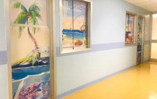 Pediatria-Ospedale-Sacro-Cuore-Gallipoli-14