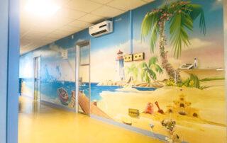 Pediatria-Ospedale-Sacro-Cuore-Gallipoli-18