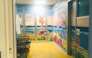 Pediatria-Ospedale-Sacro-Cuore-Gallipoli-20