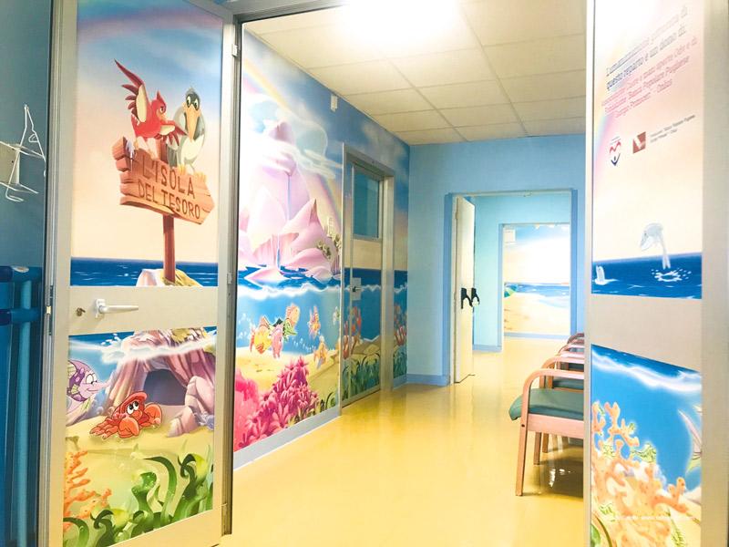 Pediatria-Ospedale-Sacro-Cuore-Gallipoli-22