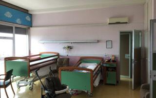 Pediatria-Ospedale-Sacro-Cuore-Gallipoli-23