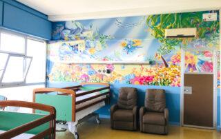 Pediatria-Ospedale-Sacro-Cuore-Gallipoli-24