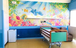 Pediatria-Ospedale-Sacro-Cuore-Gallipoli-25