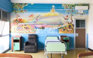Pediatria-Ospedale-Sacro-Cuore-Gallipoli-26